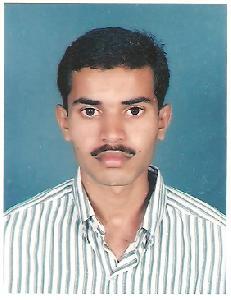 Shanmugha  Das