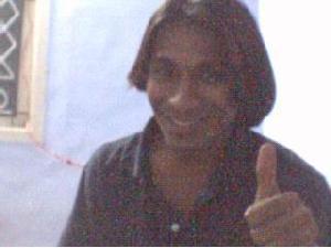 Yogendra Ajay Singh