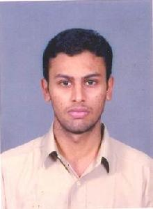 Ziaur Rahman Junaidi